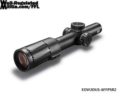 EOVUDU1-6FFPSR2