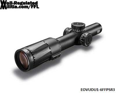 EOVUDU1-6FFPSR3