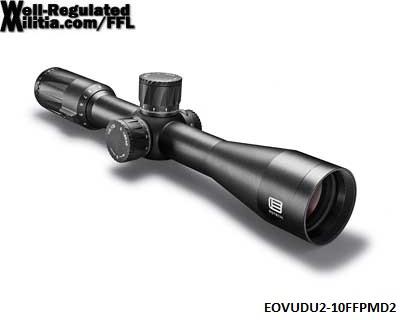 EOVUDU2-10FFPMD2