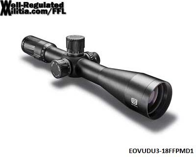 EOVUDU3-18FFPMD1