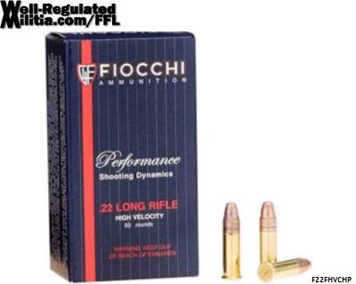 F22FHVCHP