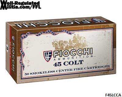 F45LCCA