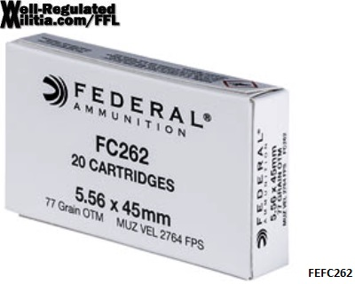 FEFC262