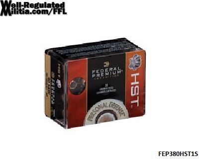 FEP380HST1S
