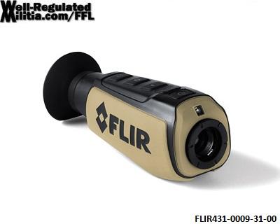 FLIR431-0009-31-00