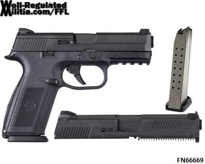 FN66669