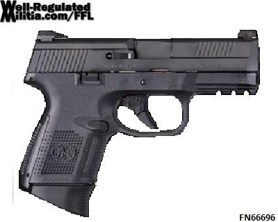 FN66696
