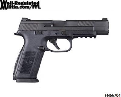 FN66704
