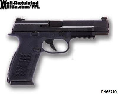 FN66710