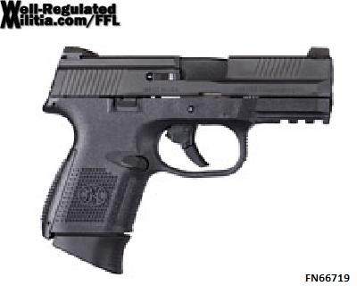 FN66719