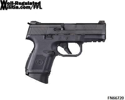 FN66720