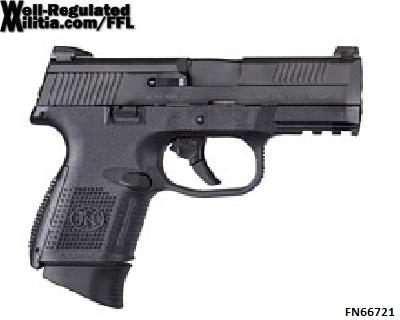 FN66721
