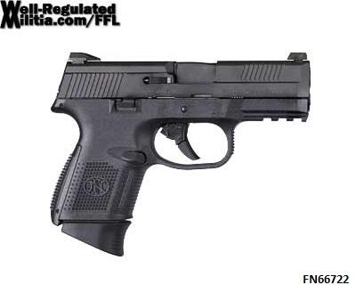 FN66722