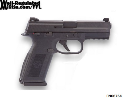 FN66764