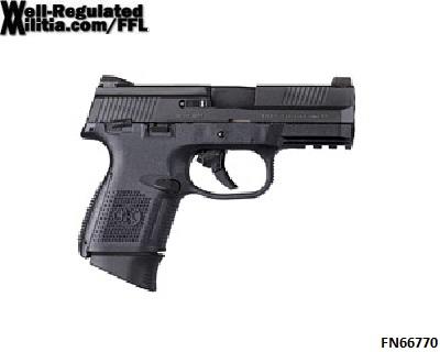 FN66770