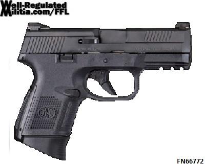 FN66772