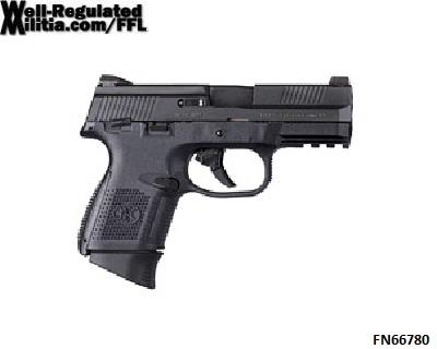 FN66780