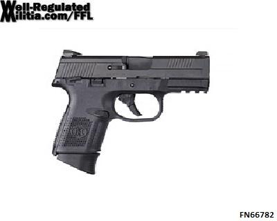 FN66782