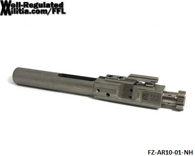 FZ-AR10-01-NH