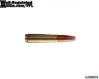 G200054