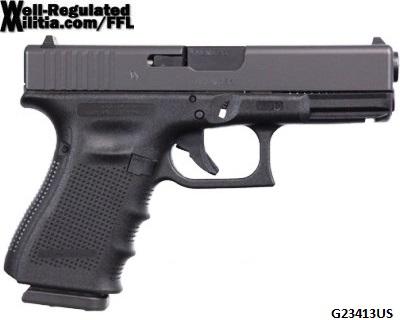 G23413US