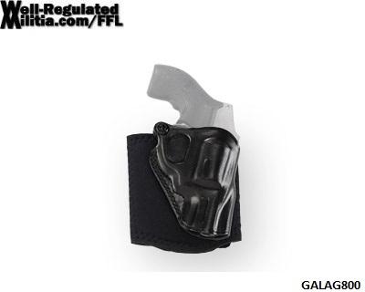 GALAG800