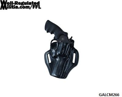 GALCM266