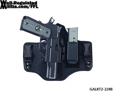 GALKT2-224B