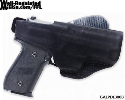 GALPDL300B