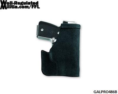 GALPRO486B