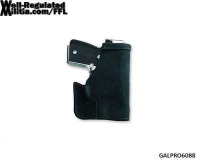 GALPRO608B