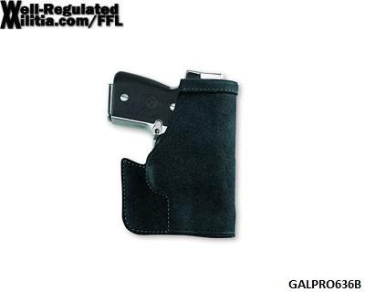 GALPRO636B