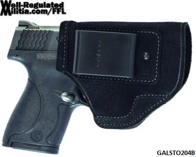 GALSTO204B