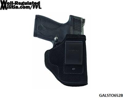 GALSTO652B