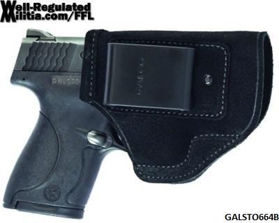 GALSTO664B