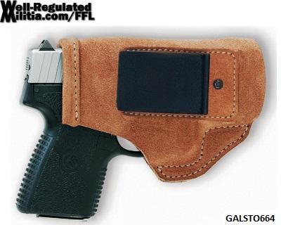 GALSTO664