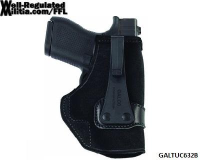GALTUC632B