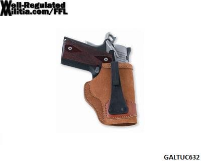 GALTUC632