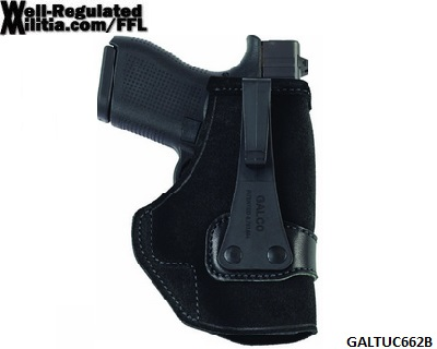 GALTUC662B