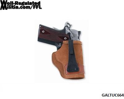 GALTUC664