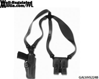GALVHS224B