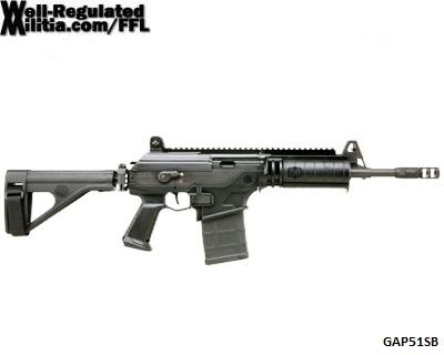 GAP51SB