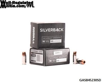 GASB45230SD