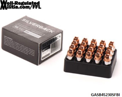 GASB45230SFBI