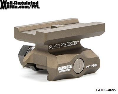 GEI05-469S