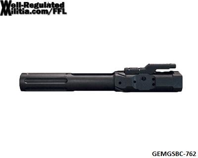 GEMGSBC-762