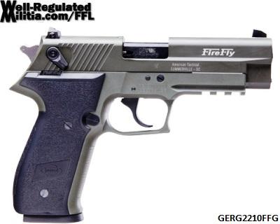 GERG2210FFG
