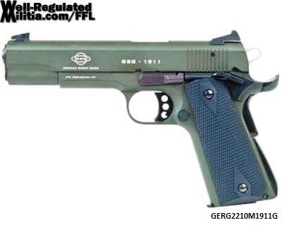 GERG2210M1911G