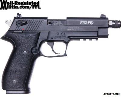 GERG2210TFF