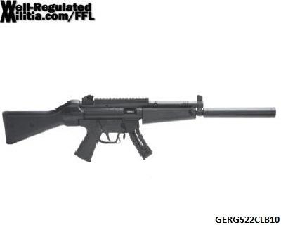 GERG522CLB10
